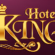King Hotel